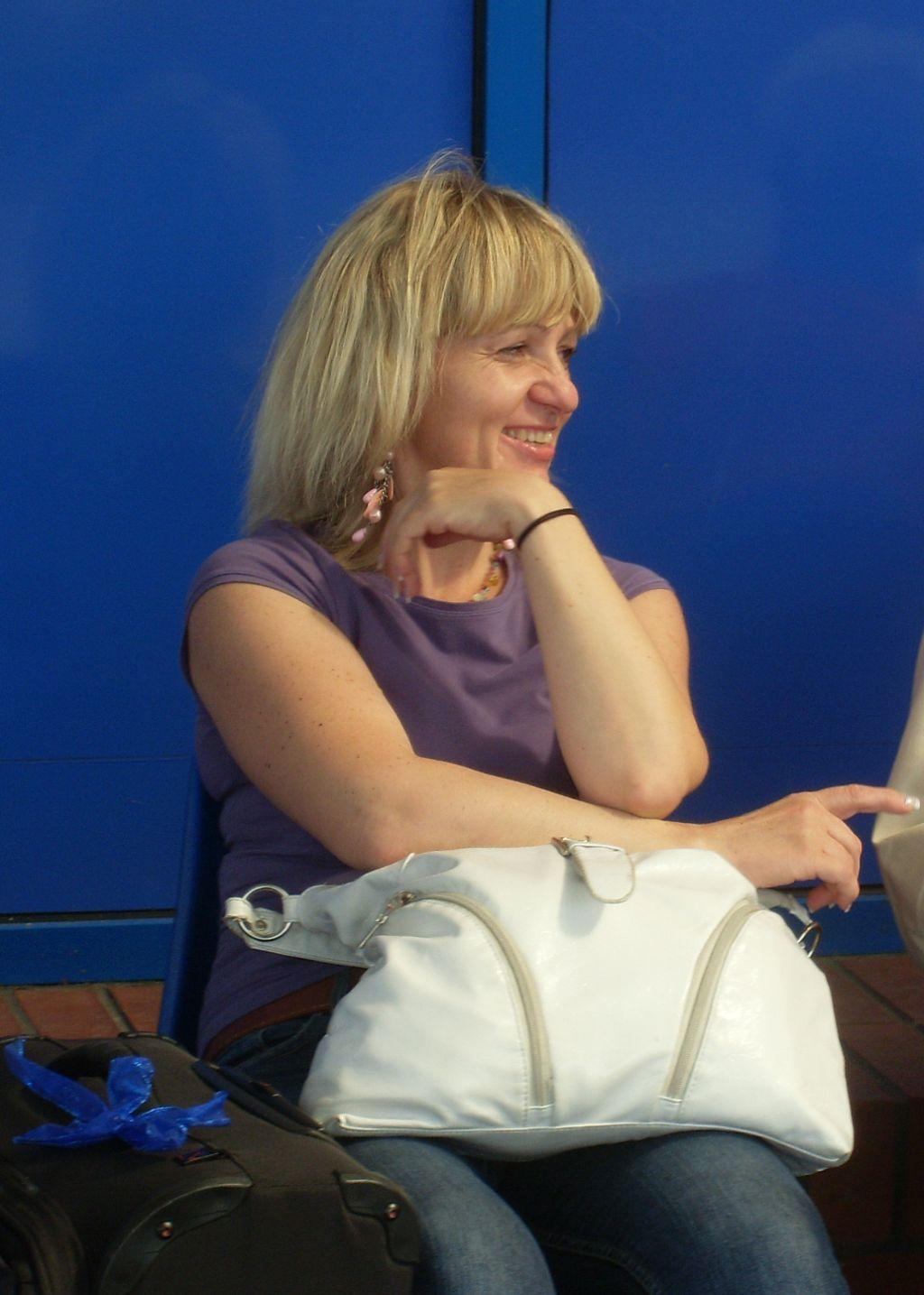 Zin om Poolse vrouwen te daten 5 weetjes over Poolse dames
